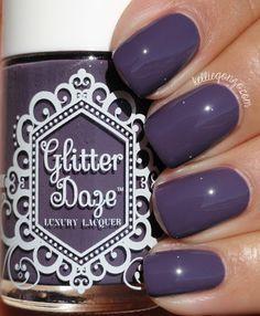 GlitterDaze Grunge » @kelliegonzoblog