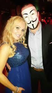 Image result for irish beauty blog awards 2016 Irish, Awards, Halloween Face Makeup, Breast, Blog, Image, Irish Language, Blogging, Ireland