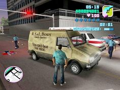 download grand theft auto 5 free full version for pc 100 free