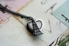 Shop for locket on Etsy, the place to express your creativity through the buying and selling of handmade and vintage goods.