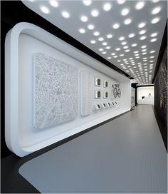 sleepbox-hotel-russia-branding-Alexey-Seoev-architecture-interior-design-logo-branding-identity-graphics-2