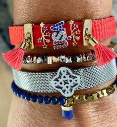 Keep Jewelry, Belt, Accessories, Fashion, Belts, Moda, Fashion Styles, Fashion Illustrations, Jewelry Accessories
