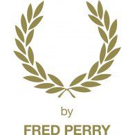 laurel wreath collection by fred perry