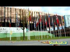 Storia dell'Unione Europea - [Appunti Video] - YouTube