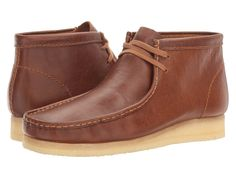 1bb7341333f CLARKS Wallabee Boot.  clarks  shoes   Clarks Wallabee