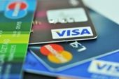 Best Credit Cards 2014: Best Card For Travel, Best Card For College Students, Etc.