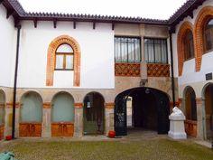 Casa-Museu Teixeira Lopes – Wikipédia, a enciclopédia livre