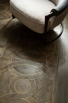 I vassalletti – StellaNYC Parquetry Floor, Renaissance Fashion, Marquetry, Stone Carving, Architecture Details, All Design, Wood Crafts, Flooring, Contemporary