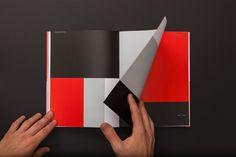 Interaktives Corporate Design