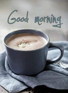 Good Morning Friends Images, Good Morning Messages, Good Morning Greetings, Morning Pictures, Good Morning Quotes, Good Morning Happy Monday, Good Morning Coffee, Good Morning Good Night, Good Morning Beautiful Images