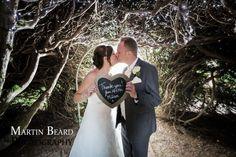 Stunning glemham hall wedding | Martin Beard Photography