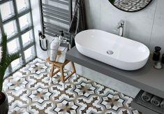Owalna umywalka nablatowa Jima 82 marki Excellent. ------------------------------------- #excellent #mieszkaniemarzeń #umywalki #projektowaniewnetrzwarszawa #ceramiczna #washbasin #budowadomutrwa #sink #washstand Sink, Blog, Home Decor, Design, Sink Tops, Vessel Sink, Decoration Home, Room Decor, Vanity Basin