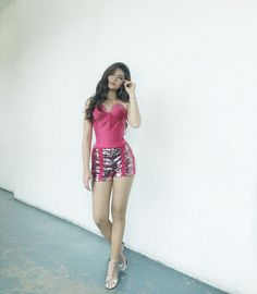 Maris racal and inigo pascual Sexy Bikini, Bikini Girls, Inigo Pascual, Filipino Girl, Girl Names, Long Legs, 21st Century, Cute Girls, Idol
