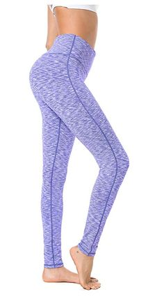 ... Power Flex Yoga Pants Workout Running Tights fall outfits with leggings   1e821c8e3c5