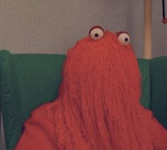 Red Guy, South Park Characters, Little Misfortune, Dont Hug Me, Dhmis, Happy Tree Friends, Im Scared, Creative Colour, Kids Shows