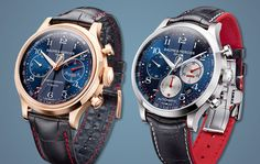 Limited-Edition Race Watches Rev Up for Summer  http://www.menshealth.com/style/cobra-steel-watch-for-summer?cid=OB-_-MH-_-MSSF