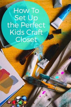 1000 images about diy and crafts on pinterest mercury for 101 crazy crafting ideas