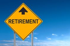 Retirement || Image Source: https://fthmb.tqn.com/sL4WGjGbFsZXd11ypUmMepv7650=/768x0/filters:no_upscale()/iStock_000020572429Small--1-56a0c8e83df78cafdaa50218.jpg