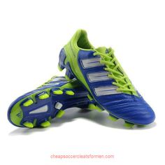 new concept 374e6 6724a Super cheap, awesome soccer shoes Cheap Soccer Shoes, Adidas Soccer Shoes,  Discount Adidas