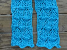 http://www.ravelry.com/designers/melody-hadley