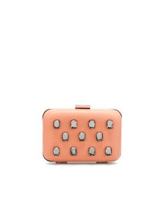 love it partybox with stones from zara holland (49,95)