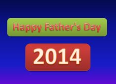free fathers day sms cards