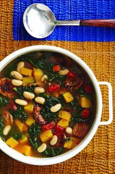 kale-sausage-white-bean-soup_full_width.jpg