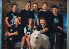 Jukebox (@trupajukebox) | Twitter Bucharest Romania, Eurovision Songs, News Songs, Jukebox, Hard Rock, Twitter Sign Up, Shit Happens, Feelings, Art