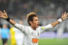 neymar pretty picture background