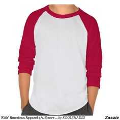 ed809b2ab 19 Best RED PLAIN SHIRT 191 STYLES images | T shirts, Plain shirts ...