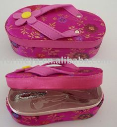 402ddc44dbc8a6 169 Best Flip Flop Fashionables images