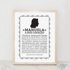 http://gostamosdisto.blogspot.pt/p/criacoes-especiais.html