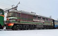 ТЭП60-0631
