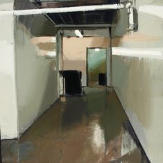 Chelsea James - Artist based in San Francisco Richard Diebenkorn, Cy Twombly, Camille Pissarro, Joan Mitchell, Chelsea James, Robert Motherwell, Painting Courses, Urban Architecture, A Level Art