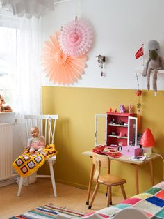 Fine Kamer Delen Ideeen that you must know, You're in good company if you're looking for Kamer Delen Ideeen Toddler Rooms, Baby Boy Rooms, Baby Room, Kids Rooms, Baby Decor, Kids Decor, Nursery Furniture, Nursery Decor, Girl Room
