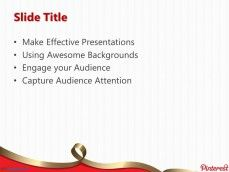 20069-pinterest-with-logo-ppt-template-2