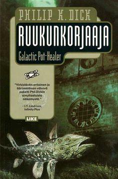 GalacticPotHealer-fin1.jpg (400×606)