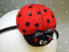 Red & Black by Andreia Ferreira on Etsy
