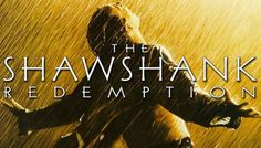 10 Movies like The Shawshank Redemption (1994) #buzzylists #movies #similarmovies