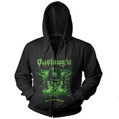 Onslaught - Thrash Invasion Zip Hoodie for $42.95  http://www.jsrdirect.com/merch/onslaught/onslaught-pthrash-invasion-zip-hoodie  #onslaught #metal #tshirts #tshirt #thrash