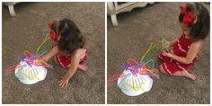 busy toddler activities