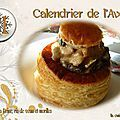 Calendrier de l'avent : 11 décembre Carbonate, Food And Drink, Breakfast, Veal Stew, Advent, Morning Coffee