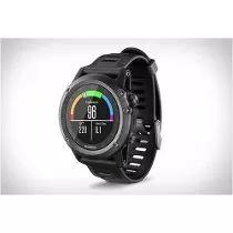 Garmin Fenix 3 Zafiro Reloj Gps Para Deportes Al Aire Libre