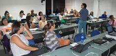 Uniguajira realizó primer seminario de Cooperación Internacional