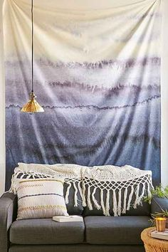 Monika Strigel For DENY Within The Tides Tapestry - Urban Outfitters