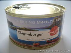 Cheeseburger In A Can - http://johnrieber.com/2013/08/13/top-ten-wildest-food-ramen-burgers-a-fish-hot-dog/
