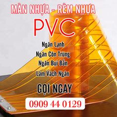 Meci Sài Gòn là đơn vị thi công lắp đặt màn nhựa pvc, rèm nhựa ngăn lạnh cho kho đông, kho thực phẩm hàng đầu thị trường tphcm. Hãy tham khảo chúng tôi qua link google site. #googlesitemeci #mannhuameci #remnhuameci Social Link, Google