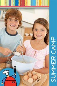 9 Way Cool Cooking School Ideas Cooking School Cooking Food
