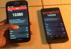 ikutan lomba blog @smartfrenworld #SFAndromaxBlog #SemangatBerbagi http://fathoniawan.blogspot.com/2014/09/andromax-z-gadget-kualitas-terbaik.html semoga dapat :) aamiin