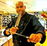 Bahama Bob's Rumstyles: Paul Yellin's Cane Rhum Bar and Caribbean Kitchen ...